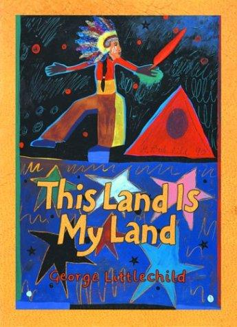 Download This Land Is My Land