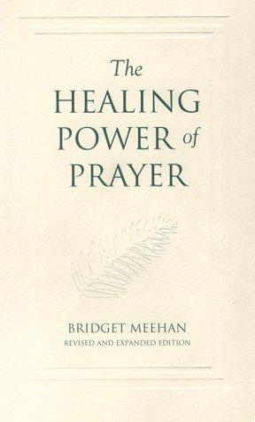 Download The healing power of prayer