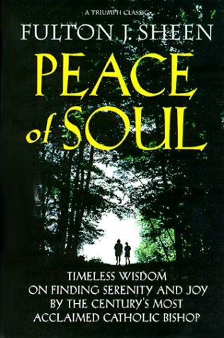 Download Peace of soul