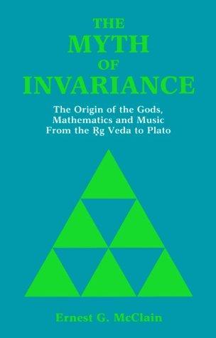 Download Myth of Invariance