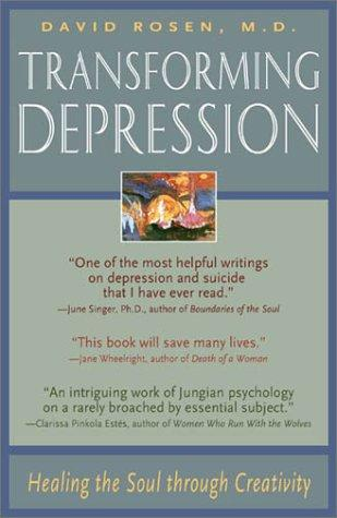 Download Transforming Depression