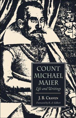 Download Count Michael Maier