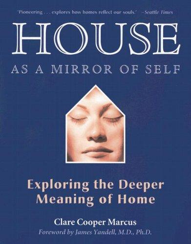 Download House As a Mirror of Self