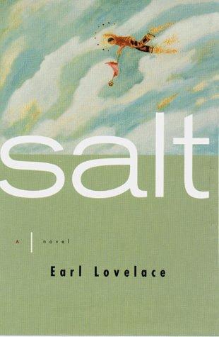Download Salt