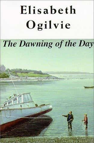 Download The dawning of the day