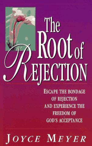Download The Root of Rejection