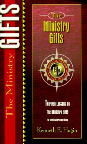 Download The Ministry Gifts