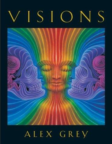 Image for Visions