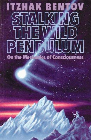 Download Stalking the wild pendulum