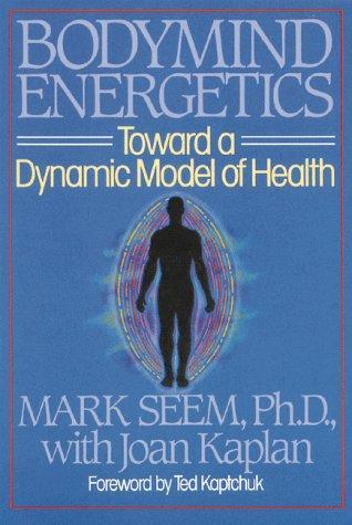 Download Bodymind energetics