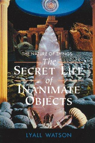 Download The nature of things
