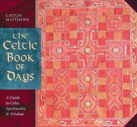 Download The Celtic book of days