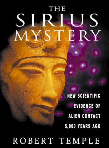 Download The Sirius mystery