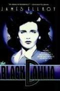 Download The Black Dahlia