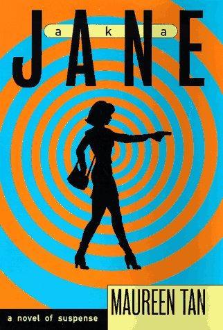 Download AKA Jane