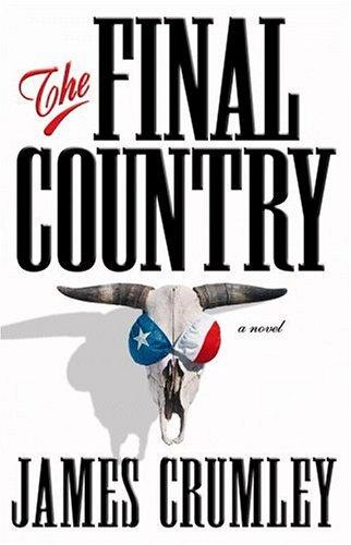 Download The final country