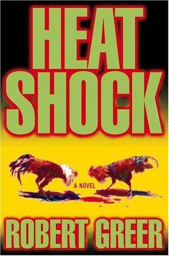 Download Heat shock