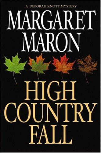 Download High country fall