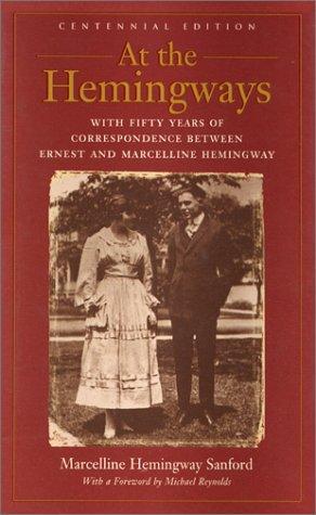 Download At the Hemingways