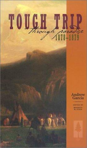 Download Tough trip through paradise, 1878-1879