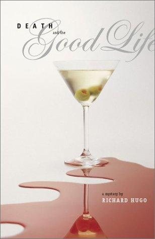 Download Death and the good life