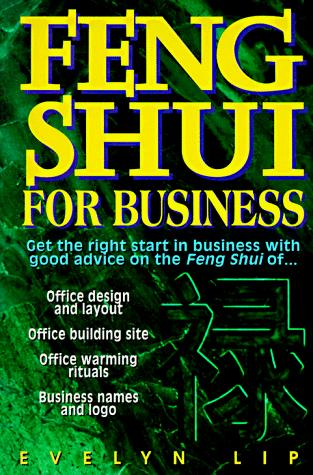 Download Feng Shui for Business