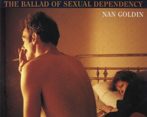 Download The ballad of sexual dependency
