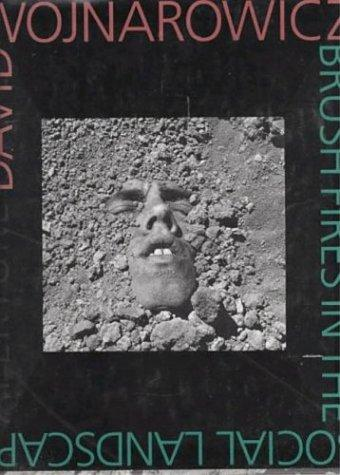 Download David Wojnarowicz
