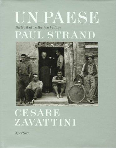Download Un paese