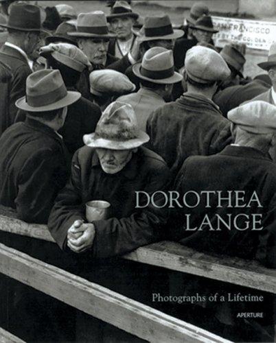 Download Dorothea Lange