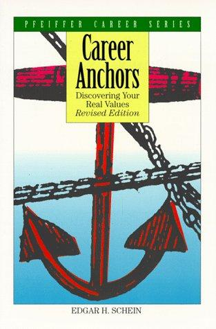 Download Career anchors