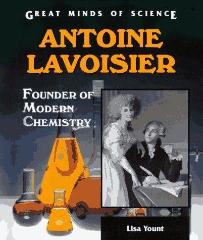 Download Antoine Lavoisier