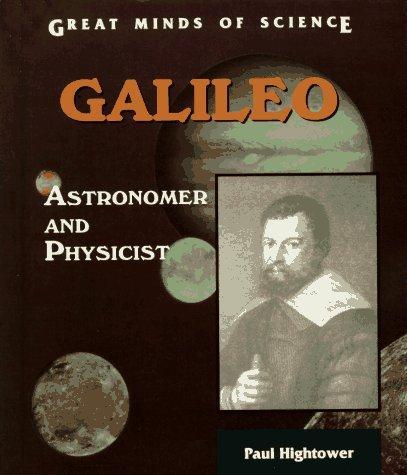 Download Galileo