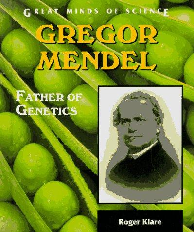 Download Gregor Mendel