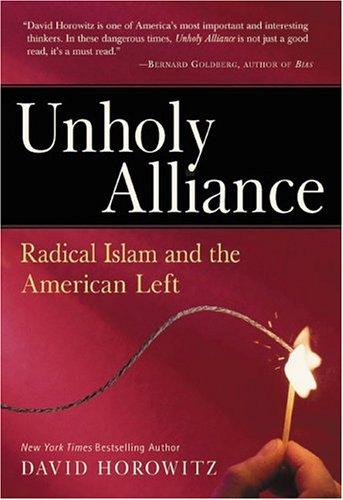 Download Unholy Alliance