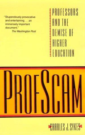 Download Profscam