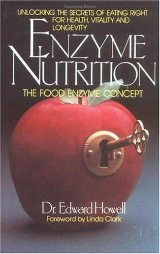 Download Enzyme Nutrition