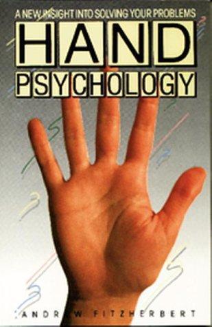 Download Hand Psychology