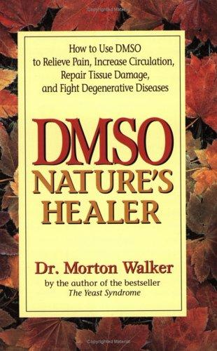 Download Dmso