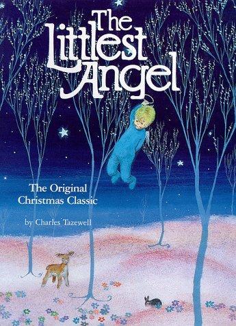 Download Littlest Angel