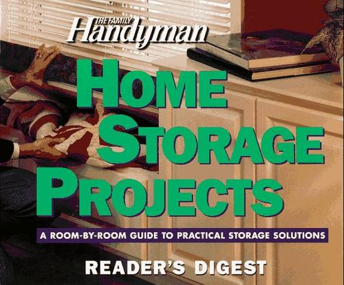 Download The Family Handyman