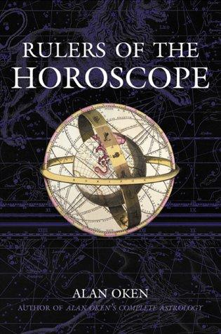 Download Rulers of the Horoscope