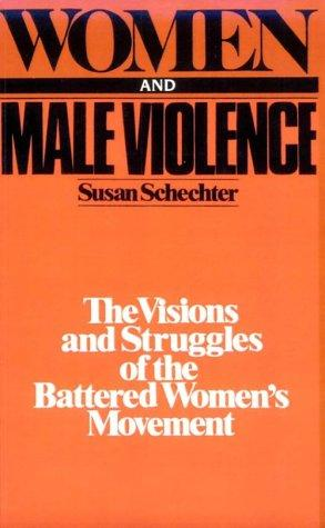 Women and male violence