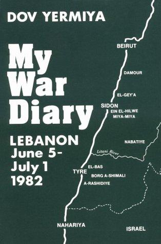 Download My War Diary