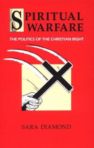 Download Spiritual warfare