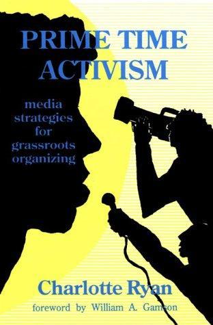 Download Prime Time Activism