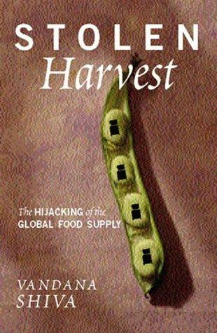 Download Stolen Harvest