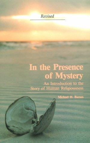 Download In the Presence of Mystery
