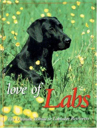 Download Love of Labs