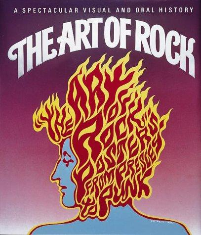 The Tony Award book